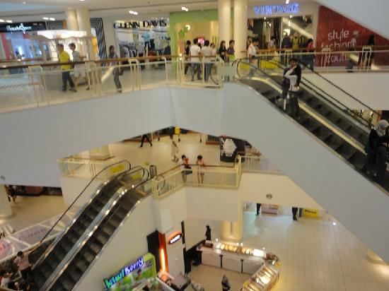 Daiso - the 5 RM Japanese store - Picture of Queensbay Mall. Bayan Lepas - TripAdvisor