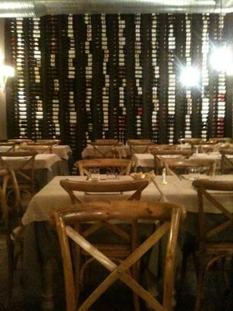 Casa Lucia Milan  Restaurant Reviews Phone Number