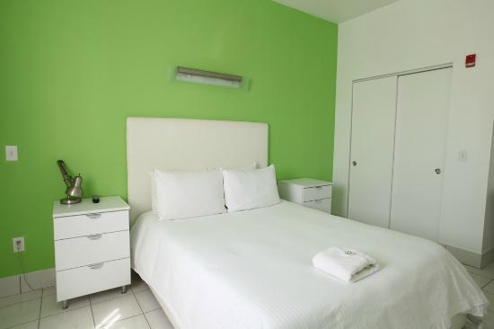 filename hoteldolcevilla jpg
