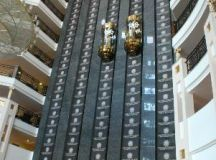 Picture of Delphin Palace Hotel, Antalya - TripAdvisor