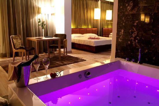 IRIS MHOTEL Hotel Erbusco Provincia di Brescia Prezzi