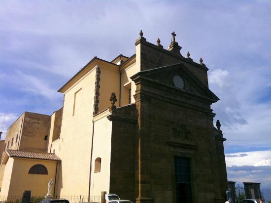 30 Best Lazio Vacation Rentals on TripAdvisor Compare