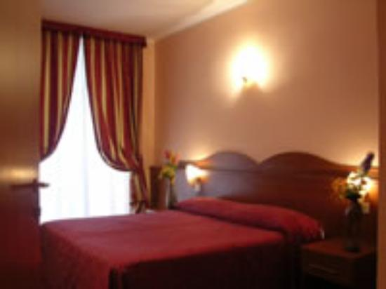 Bed and Breakfast Giovy UPDATED 2016 BB Reviews Price