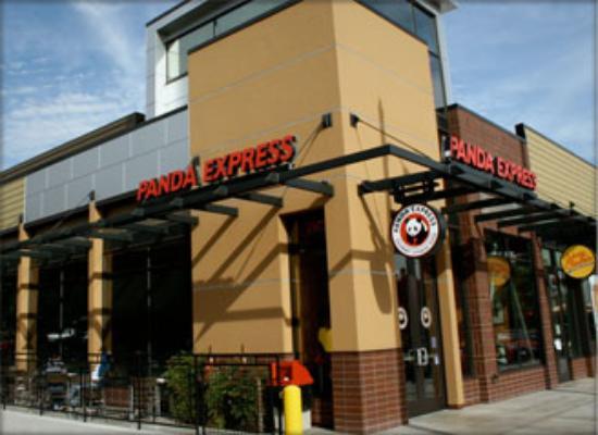 Restaurants Cater Greensboro Nc