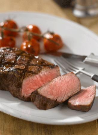 Rusty Scupper Baltimore  Menu Prices  Restaurant Reviews  TripAdvisor