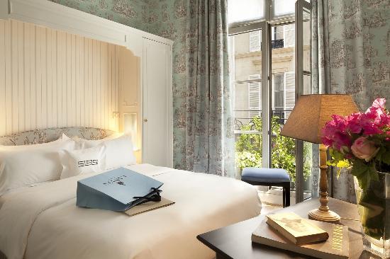 Promo 80 Off Hotel Saint Germain Paris France Cheap Hotels