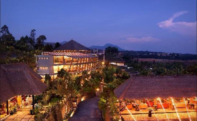 Congo Gallery Cafe Bandung Restaurant Reviews Phone