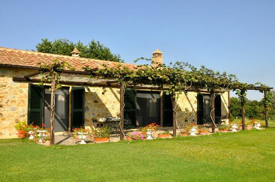 Agriturismo Il Quinto Magliano in Toscana Tuscany Italy