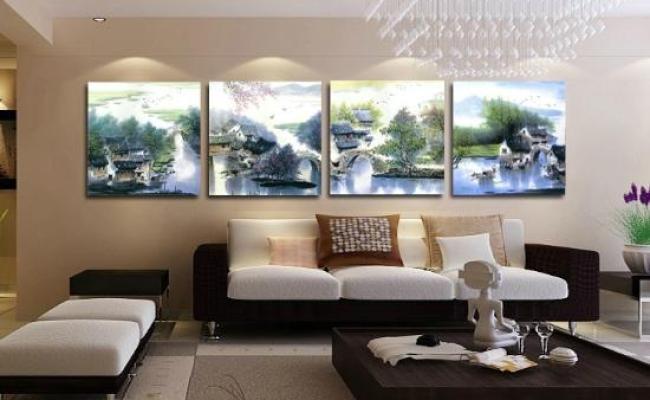 Decor Home Fashions Oranjestad 2019 Everything You