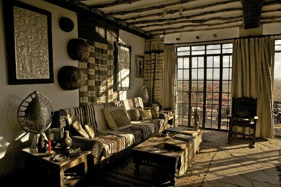 african living room false ceiling designs for small india picture of heritage house nairobi tripadvisor