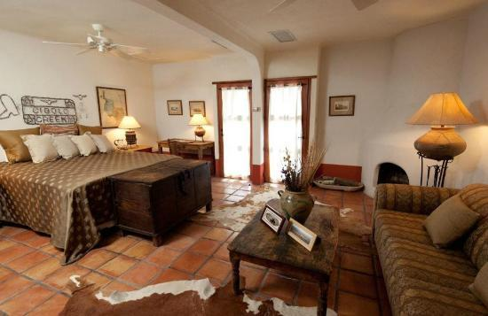 Cibolo Creek Ranch  UPDATED 2018 Prices  Reviews Marfa