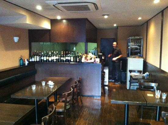 La Piccola Cucina Osaka  Restaurant Reviews Phone Number  Photos  TripAdvisor