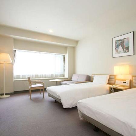 蒙特蕾希飯店 (夕張市) - Hotel Mount Racey - 4 則旅客評論和比價