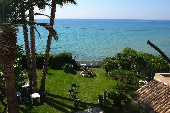 BB La Terrazza sul mare  Prices  Reviews SicilyAvola  TripAdvisor