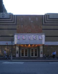 Joyce theater also new york city all you need to know before rh tripadvisor