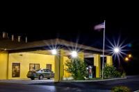 Motor Inns of America