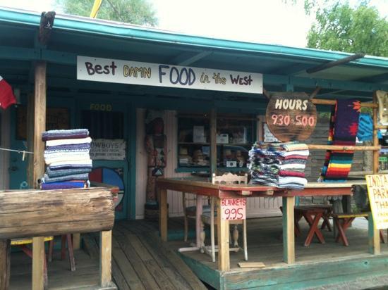 Indian Village Cave Creek  Restaurant Reviews Photos