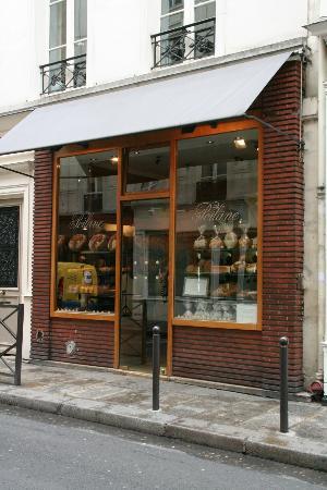 Fotos de Boulangerie Poilane, Paris