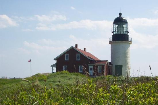 Seguin Island And Lighthouse Bath Me Top Tips Before