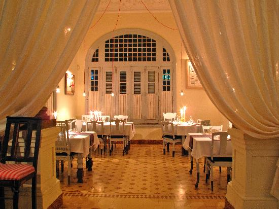 Casa Miglis Havana  Restaurant Reviews Phone Number  Photos  TripAdvisor