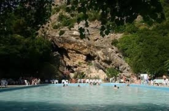 Foto di Cerchiara di Calabria  Immagini di Cerchiara di Calabria Provincia di Cosenza