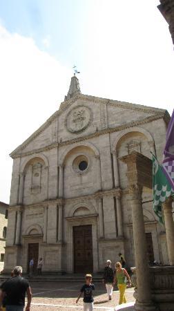 spolentata della casa  Picture of Ristorante  Albergo Sella Abbadia San Salvatore  TripAdvisor