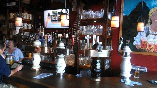 PROST!. Seattle - Restaurant Reviews & Photos - Tripadvisor