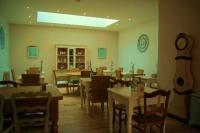 Marthas Kitchen - Picture of Marthas Kitchen, Eastbourne ...