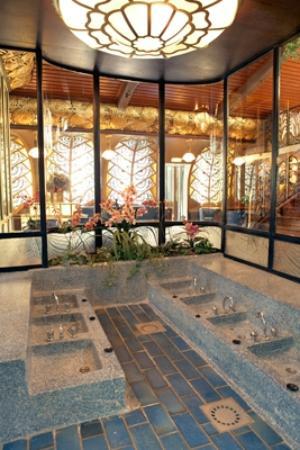Sauna Deco Amsterdam The Netherlands Hours Address