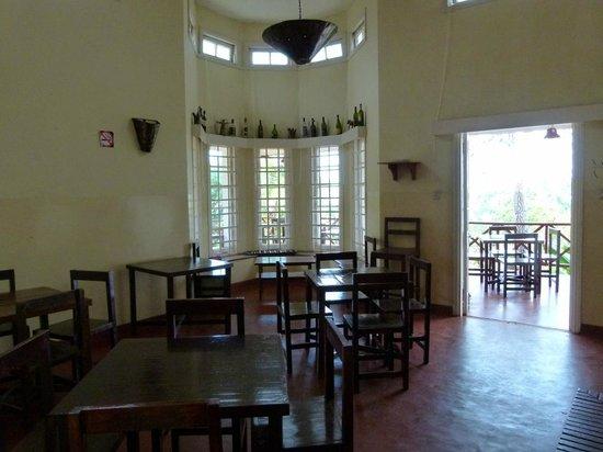 Casa Rossa Zomba Malawi  Hostel Reviews Photos  Price Comparison  TripAdvisor