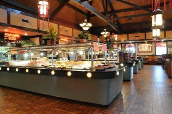 Family Restaurants Fort Wayne Indiana