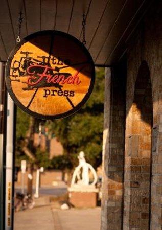 The French Press Lafayette  Menu Prices  Restaurant Reviews  TripAdvisor