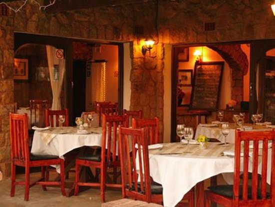 Casa Toscana Trafalgar  Restaurant Reviews Phone Number  Photos  TripAdvisor