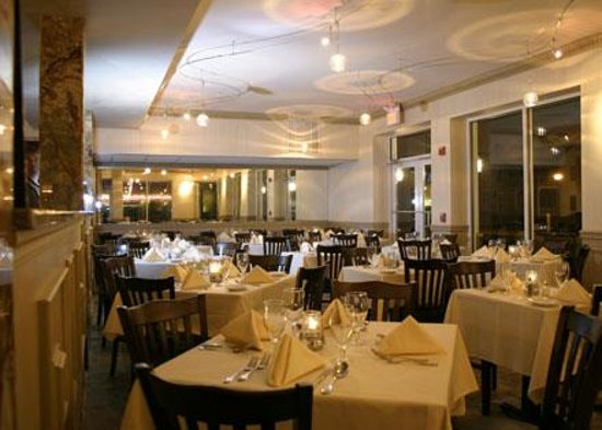 La Dolce Vita Belmar Menu Prices Amp Restaurant Reviews