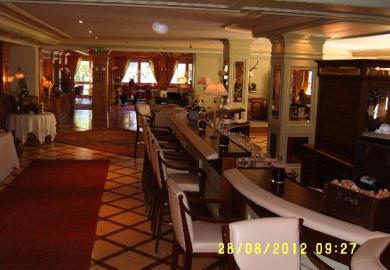 Booking Hotel Tirolerhof Zell Am See Zell Am See