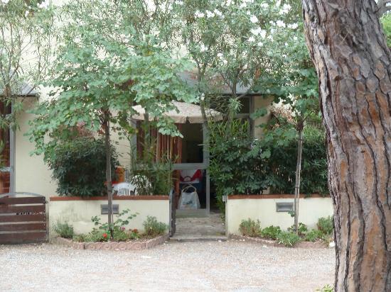 Residence Casa di Caccia  Prices  Condominium Reviews
