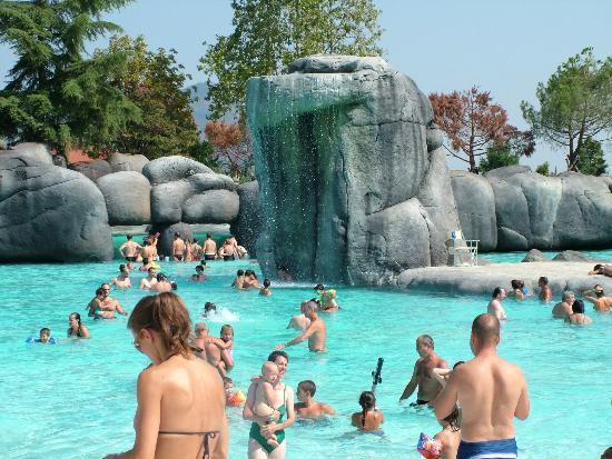 piscina  Foto di Zoom Torino Cumiana  TripAdvisor