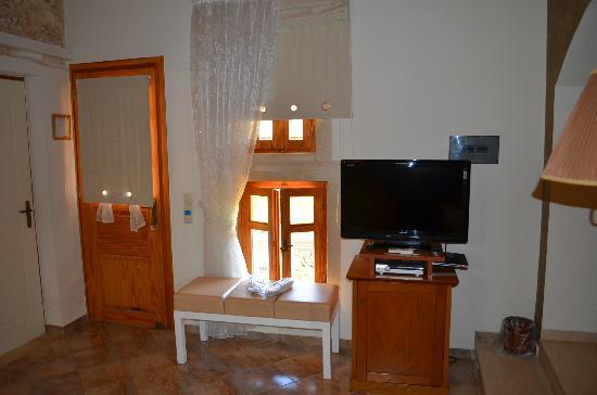 Casa Vitae Hotel Picture Of Casa Vitae Villas Rethymnon