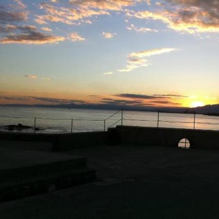 Bagni Nuovo Lido Genoa  2018 All You Need to Know Before You Go with Photos  TripAdvisor