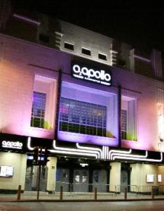 apollo manchester all you need to know before go with photos tripadvisor also rh