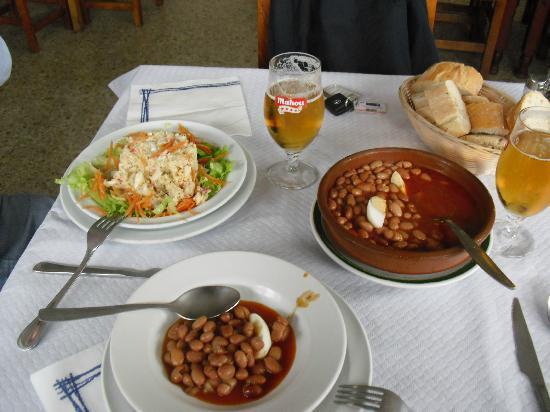 Casa Oliva Gijn  Fotos Nmero de Telfono y Restaurante Opiniones  TripAdvisor