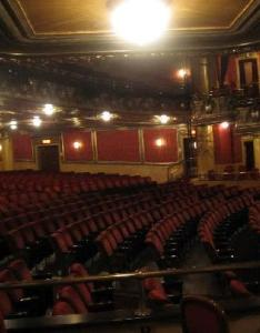 The elgin  winter garden theatre centre toronto all you need to know before go with photos tripadvisor also rh