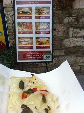 I MIGLIORI 10 ristoranti a Assisi  Aggiornamento di