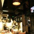 Easter brunch beach house bar and grill kirkland traveller reviews