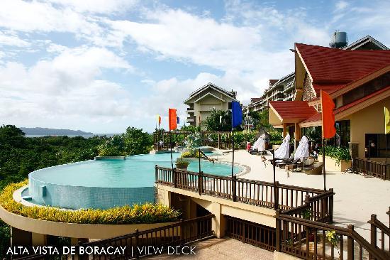Alta Vista De Boracay S 1 4 7 S 78 Updated 2019 Hotel