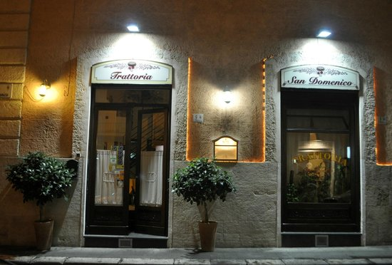 Photo of San Domenico