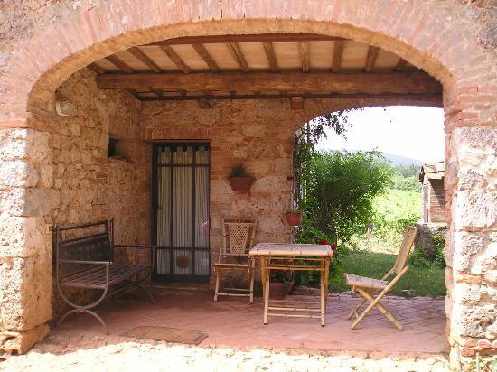 Agriturismo Novelleto Prices Farmhouse Reviews