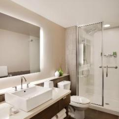 Hotels In Miami With Kitchen Remodel Ct Element International Airport $97 ($̶1̶3̶7̶ ...