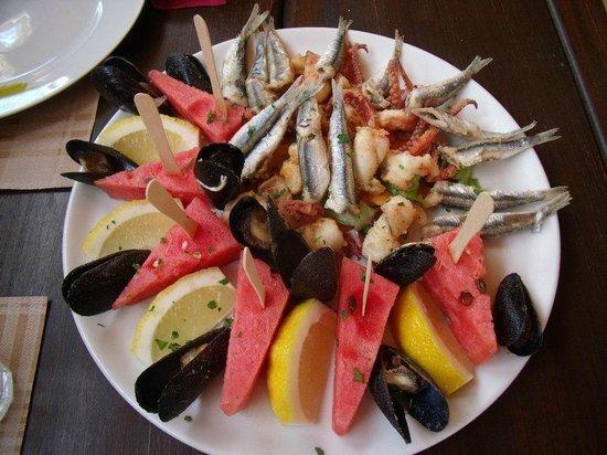 Vino e Cucina Fiumicino  Via di Maccarese 13  Restaurant Reviews Phone Number  Photos