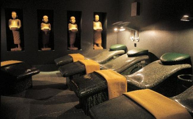 May Fair Spa London 2019 All You Need To Know Before